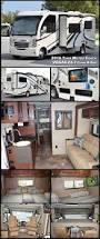 258 best r v dreams images on pinterest travel trailers rv