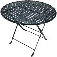 Build Outdoor Garden Table by Best 25 Metal Garden Table Ideas On Pinterest Garden Table