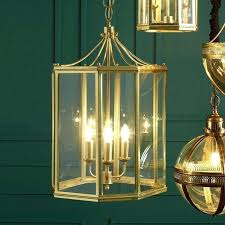 Large Foyer Lantern Chandelier Extra Large Lantern Chandelier U2013 Eimat Co