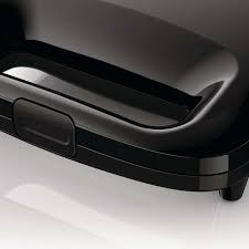 sandwich maker resume cheapest philips daily collection sandwich maker hd2393 where to buy philips hd2393 daily collection sandwich maker black