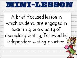 Lesson Plan    Writing Really Good Dialogue  th    th Grade Lesson     Pinterest