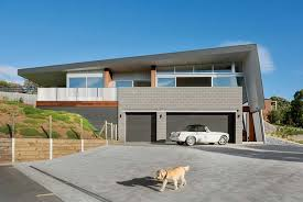 modern architecture beautiful dream homes busyboo page 1