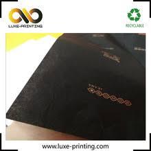 matte black wrapping paper matte black wrapping paper matte black wrapping paper suppliers