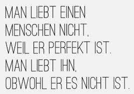 sprüche große liebe black and white text b w german liebe zitat spruch sprüche