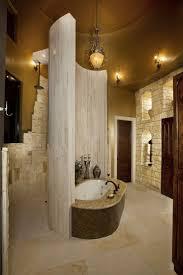 exellent beautiful master bathrooms bathtub and inspiration