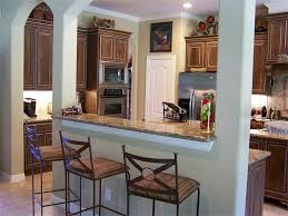 Kitchen Designs For Split Level Homes 110 Best Split Level Ideas Images On Pinterest Split Level