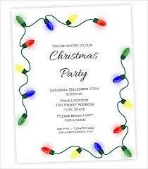 35 invitation flyer designs design trends premium psd vector