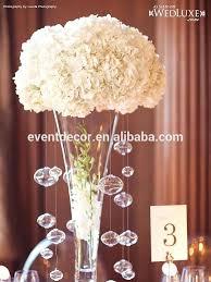 vase centerpiece ideas glass vases for wedding centerpiece glass vase wedding centerpiece