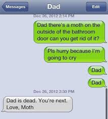 Trending Funny Text Messages To - 22 reasons why parents shouldn t text bored panda