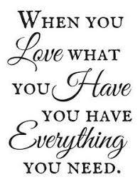 printable love quotes and sayings printable love quotes printables and menu