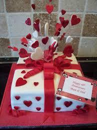 the 25 best anniversary cakes ideas on pinterest wedding
