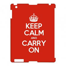 Keep Calm And Meme - keep calm memes variations and customised keep calm and carry on