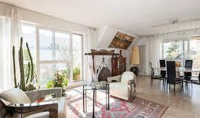 chambres hotes strasbourg indonesia maison d hôtes et the loft meublé de tourisme