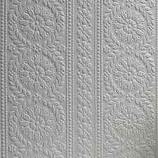 Embossed Paintable Wallpaper Cheap Embossed Wallpaper Paintable Find Embossed Wallpaper