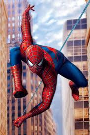 spiderman hd wallpaper 9033