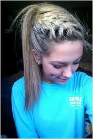 cute girls hairstyles for your crush best 25 everyday hairstyles ideas on pinterest easy everyday