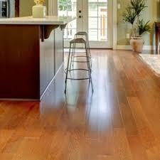 heartland hardwood flooring flooring 115 hayfield rd