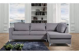 lovable art chaise lounge sofa online impressive jrs sofa world