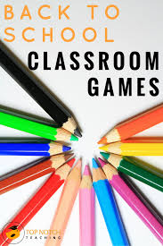 35 spelling games for students of all ages top notch teaching