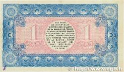 chambre de commerce de chambery 1 franc regionalism and miscellaneous chambéry 1916 jp