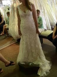 black bridesmaid dresses weddingbee