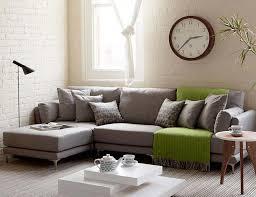 The  Best Corner Sofa Design Ideas On Pinterest Cream Corner - Sofa designs