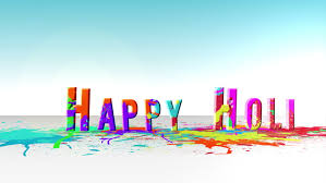 color of happy holi color free video clips 650 free downloads
