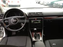 2001 audi a4 1 8t audi a4 1 8t 2001 cars used cars car reviews and pricing