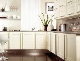 modern kitchen island design decor modern kitchen design with cool black leather costco