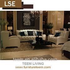 livingroom ls ratan living room furniture ratan living room furniture suppliers
