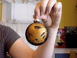 hunger ornament by maximumride1995 on deviantart