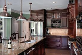 best way to clean solid wood kitchen cabinets best way to clean