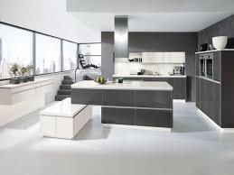 hochglanz küche küchen in grauem hochglanz für ein edles ambiente exklusive angebote