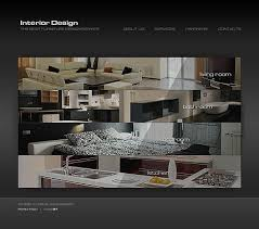 Information About Interior Designer Interior Design Easy Flash Template Id 300110267