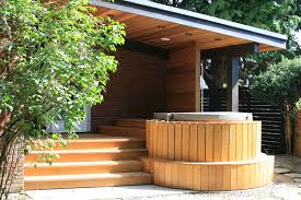 Backyard Living Ideas by Backyard Living Inside Arciform