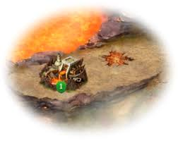 Dragon Fire Pit by Fire Pit Dragons Of Atlantis Heirs Of The Dragon Wiki Fandom