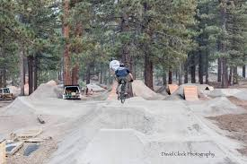 uncategorized u2013 bijou bike park association