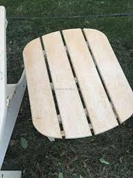 Polywood Outdoor Furniture Reviews by Polywood Furniture Impossible To Clean Jun 12 2017 Pissed