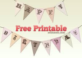 free printable birthday cake banner 17 best mothers day images on pinterest mother s day mother s day