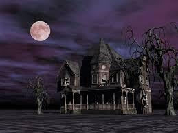 spooky halloween clipart u2013 festival halloween scary house ideas halloween haunted house wallpapers