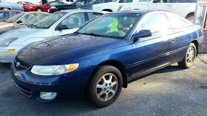 2003 toyota camry v6 service manual commuter product tags east coast auto sales u0026 service