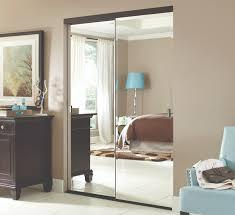 Cw Closet Doors Mirrored Wardrobe Doors