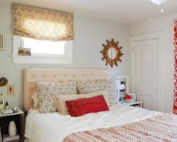 tufted headboard for queen beds image modern house design