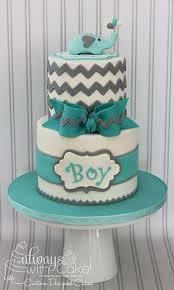 best 25 baby shower cakes ideas on pinterest babyshower cakes