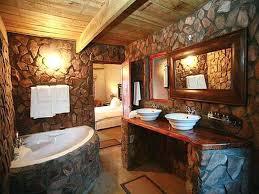 western bathroom decorating ideas western bathroom hpianco