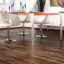 balterio stretto black walnut 8mm laminate flooring v groove ac4