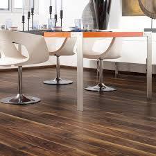 8mm Laminate Flooring Sale Balterio Stretto Black Walnut 8mm Laminate Flooring V Groove Ac4