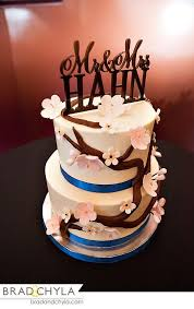 wedding cakes des moines 58 best wedding cakes images on biscuits cakes and