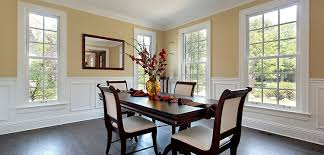 Best Replacement Windows For Your Home Inspiration Replacement Windows Central Pa Window Company Central Pa