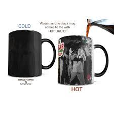 kitchen room kids coffee mugs coffee mug funny tea mugs online